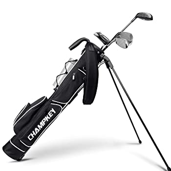 Champkey Lightweight Golf Stand Bag