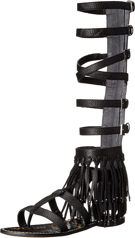 Sam Edelman Women's Gardenia Gladiator Sandal