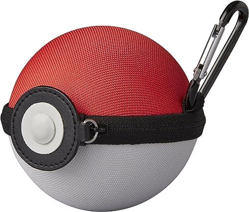 mejor precio Pokemon Pokemon Pokemon Center Original carabiner with porch monster ball  marcas de diseñadores baratos