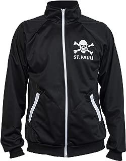 Amazon.es: JL Sport - Chaquetas / Ropa de abrigo: Ropa