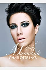 Lady Marmalade (NY Sinners Series Vol. 5) Formato Kindle