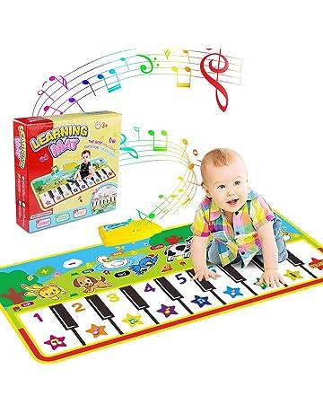 MINI pattino da dita bordo giocattolo Tastiera Desktop Indoor Tavolo Gioco Bambini Play Toys