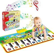 Mejor Piano Tactil Juego
