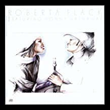 Only Heaven Can Wait (For Love) [feat. Donny Hathaway]