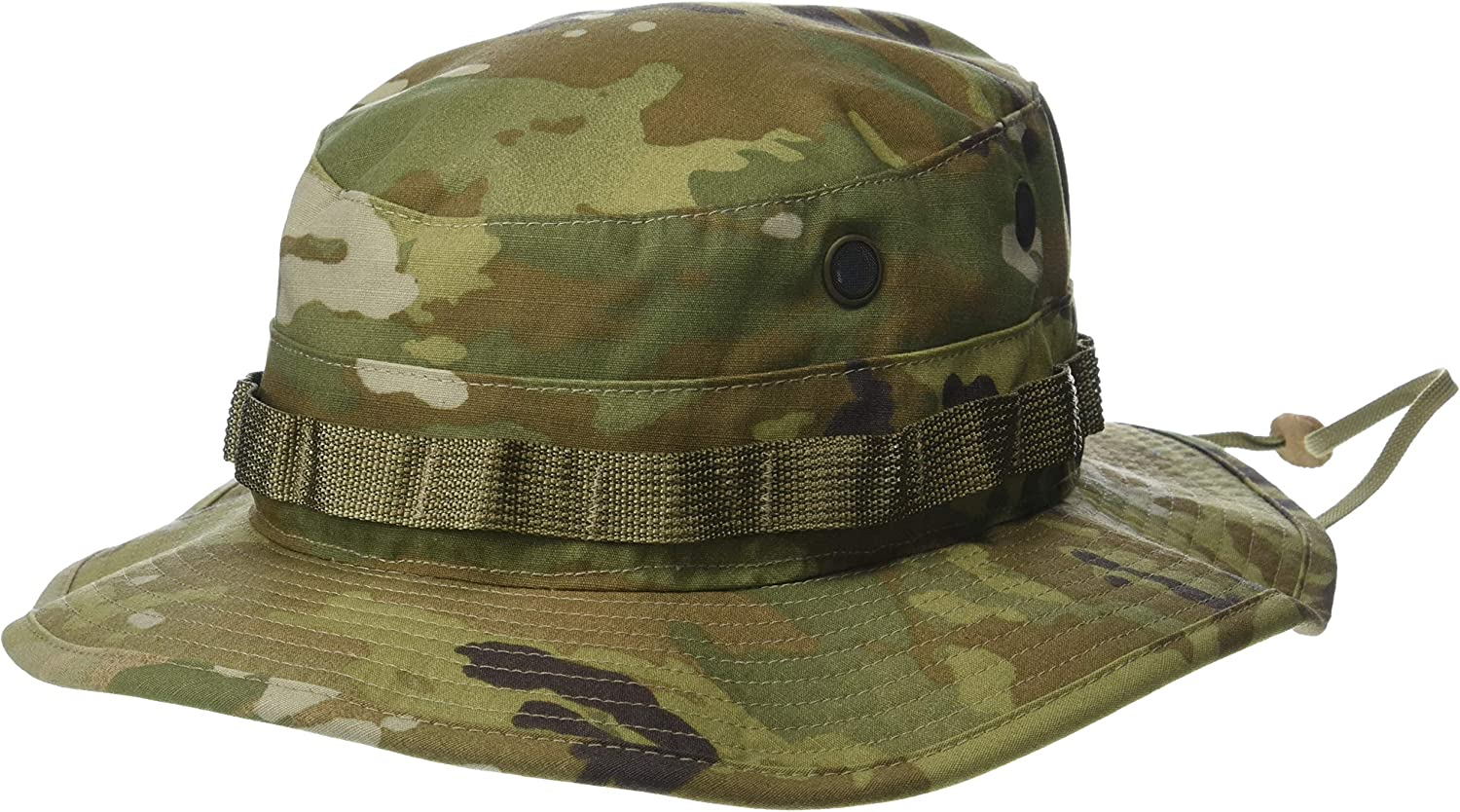 Propper Boonie Hat Max 82% OFF OFFicial