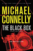 Best the black box michael connelly free Reviews