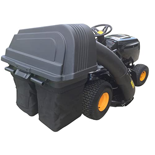 Poulan pro riding lawn mower questions & answers (with pictures.