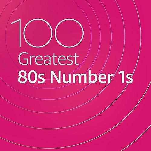 100 Greatest 80s Number 1s by Pet Shop Boys, Berlin, Paul ...Kraftwerk Tools South Africa