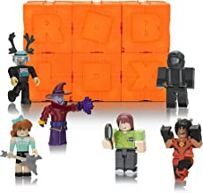 Roblox Series 6 Mystery Figure Six Pack