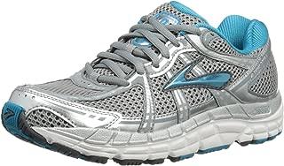 Addiction 11 Women Running Sportshoes Trainer grey silver