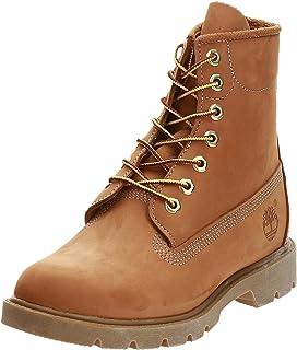 "Timberland 6"" Basic Boot, Men's 6"" Basic Boot"