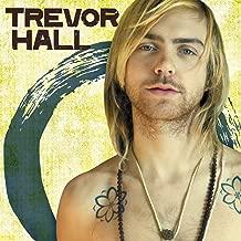 Best trevor hall songs Reviews