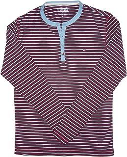 Tommy Hilfiger Darrel rouge à acheter en ligne | dress for
