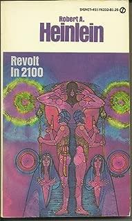 Revolt in 2100 W7234