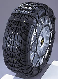 KEIKA [ 京華産業 ] ゴリラコマンダーII [ 強靱・軽量なウレタン・エラストーマ採用 ] CM20