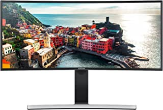 Amazon.es: 900 - 1400 EUR - Televisores / TV, vídeo y home cinema: Electrónica