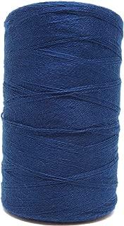 tencel yarn for weaving