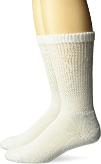 Best dr. scholl's diabetic socks with grippers Reviews