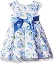 Best toddler girl occasion dresses Reviews