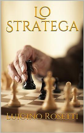 Lo Stratega
