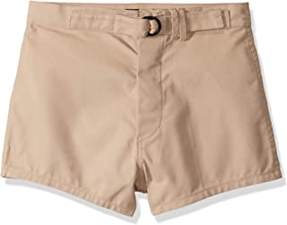 UDT Shorts (Underwater Demolition Team) - KHAKI (30)