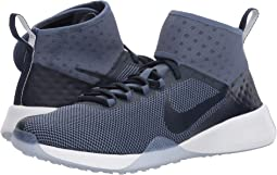Nike Air Zoom Strong 2 Training