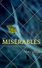 Les misérables (Annotée) (French Edition)