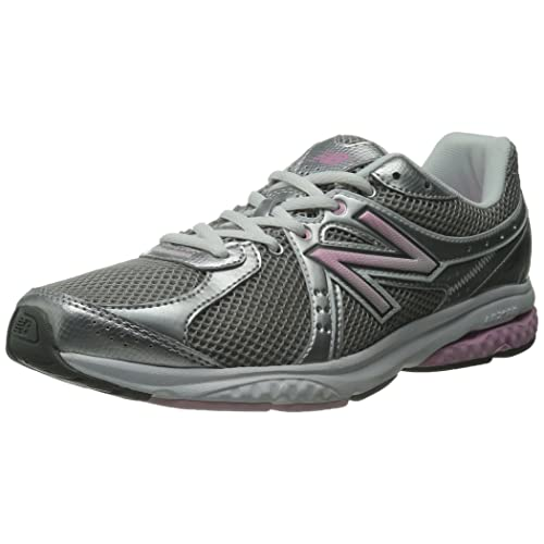 New Balance Shoes for Women Clearance  Amazon.com b31ee7a1d2