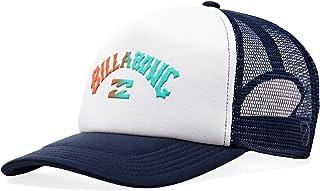 BILLABONG™ Podium - Cappellino per uomo W5CT01BIP1