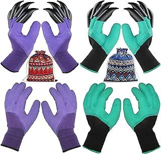 Best good gardening gloves Reviews