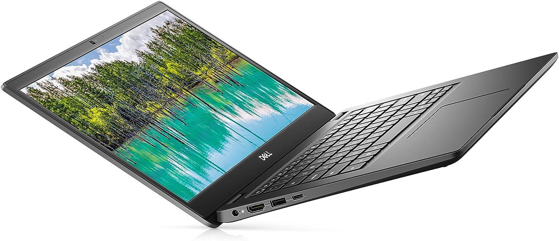 Buy Dell Latitude 3410 14 Notebook - 1920 x 1280 - Core i7 i7-10510U 10th  Gen 1.8GHz Quad-core (4 Core) - 8GB RAM - 256GB SSD Online in Uzbekistan.  B08BBF5GRV