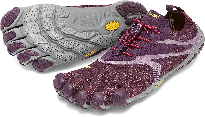 Vibram FiveFingers Bikila Evo Women's Running shoes