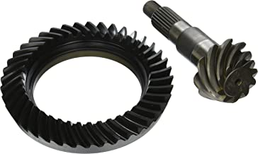 Motive Gear (D30-410F) Performance Ring and Pinion Differential Set, Dana 30 Reverse/High Pinion, 41-10 Teeth, 4.1 Ratio