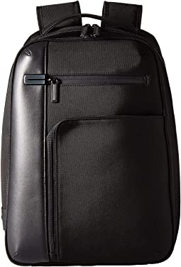 "15"" PRF 3.0 Nylon Collection - Backpack"