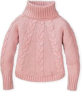 child's raglan sleeve sweater pattern