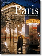 Paris. Portrait of a City (multilingual Edition) PDF