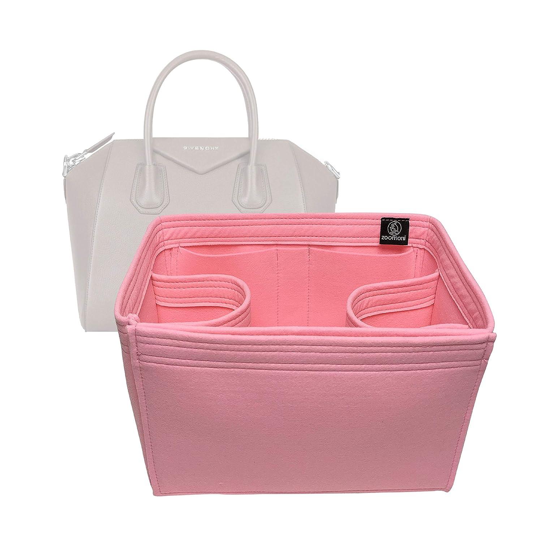 Bag Organizer for Brand Cheap Sale Max 87% OFF Venue Antigona Small - 20 Handmade Felt Col Premium