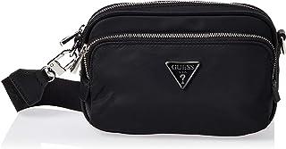 Guess Little Bay Crossbody Camera Bag For Women