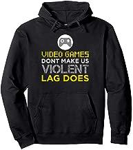 Best make a hoodie online Reviews