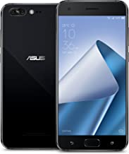 Best asus zenfone 4 vs zenfone 5 Reviews