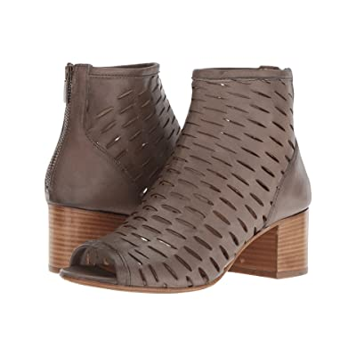 Cordani Burch (Moss Leather) Women