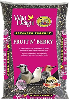 Best wild delight fruit and berry Reviews