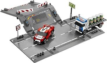 Best lego racers crash Reviews
