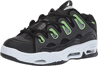 Best osiris shoes 2001 Reviews