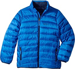 Marmot Kids Tullus Jacket (Little Kids/Big Kids)
