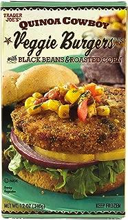 Best trader joe's black bean soup Reviews
