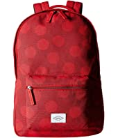 Fossil - Ella Backpack