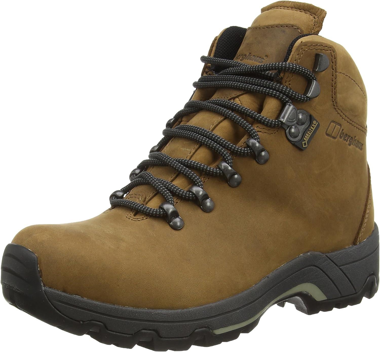 Berghaus FellMaster GTX Womens Tech Walking Boots