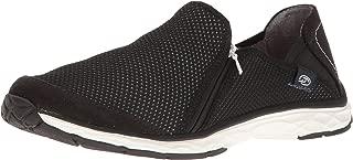 Dr. Scholl's Women's Anna Zip Fashion Sneaker