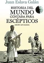 Mejor Biblioteca Antonio Caso
